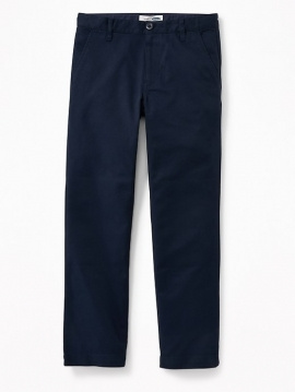 Pantalon junior unisexe-1